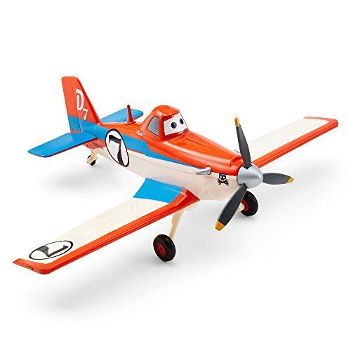 19 Best Remote Control Airplanes For Kids Images On