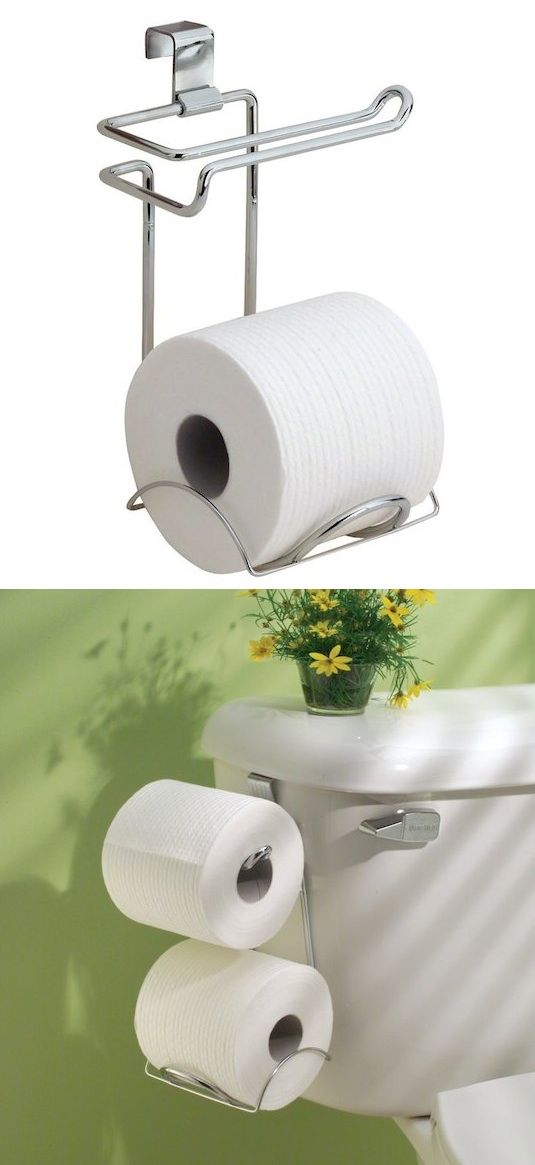 55 genius storage inventions that will simplify your life for Bathroom ideas kid inventions
