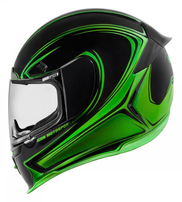 Airframe Pro Halo Helmets for sale in Victoria, TX | Dale's Fun Center (866)…