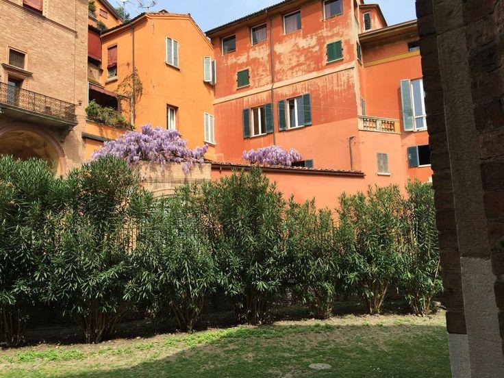 Italian Vacation www.extra-mile-travel.com Tiffany Kappel Extra Mile Travel
