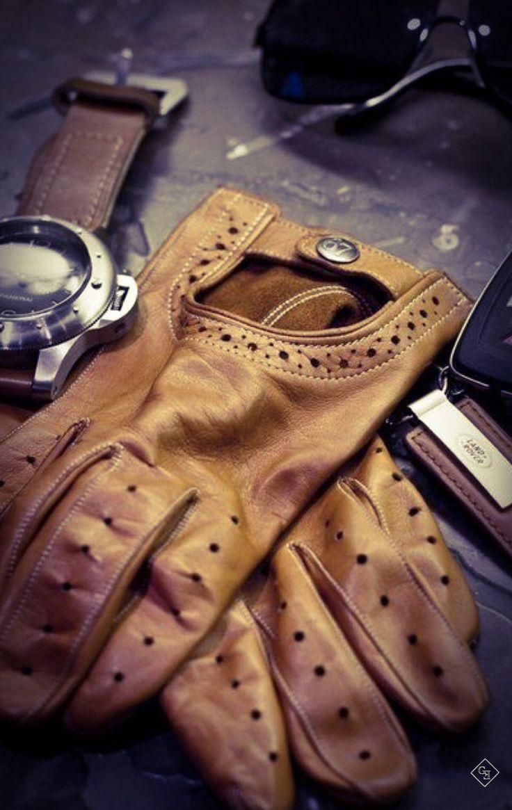 Driving gloves portland oregon - Driving Gloves