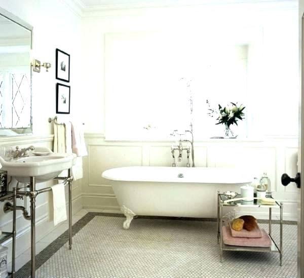 Retro Blue Tile Bathroom Decorating Ideas In 2020 Blue Bathroom Tile Retro Bathroom Decor Antique Bathroom Ideas