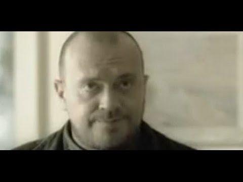 Max Pezzali / 883 - Me la caverò (video clip) (+playlist) Regia: Gaetano Morbioli Casa di produzione: Run Multimedia