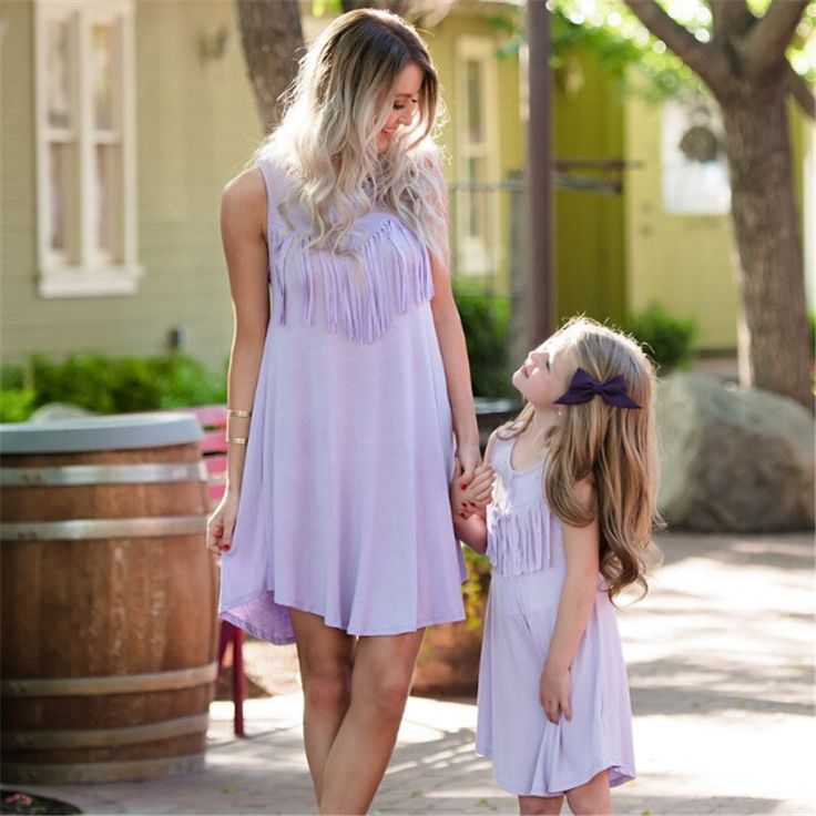 Sexy Milf Is Always Ready To Help Her Slutty Daughter