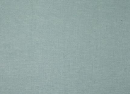 Dalton Plain Upholstery Fabric Duck Egg Plain Woven Fabric With Added Linen  And Silk, Suitable For Upholstery Use Only.