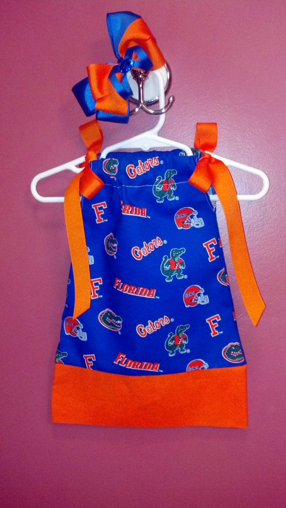 17 Best images about Florida Gators on Pinterest