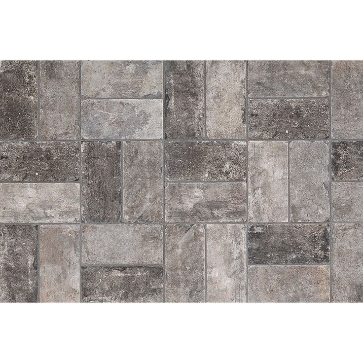 Floor Decor Ideas Lake Tile And More Store Orlando: 29 Best Images About Paramount Tile On Pinterest