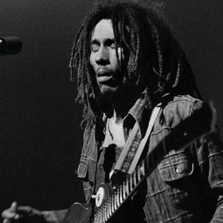 Bob Marley History Quote: 384 Best Bob Marley Images On Pinterest
