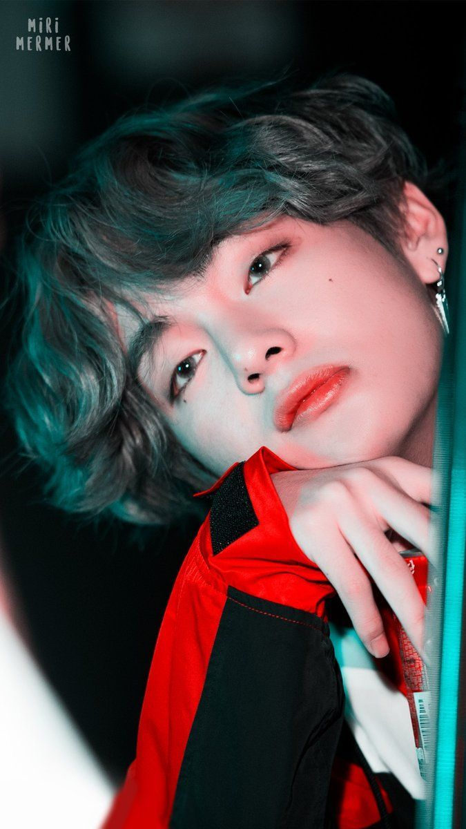 Kim Taehyung Wallpapers Wallpaper Cave With Images Kim