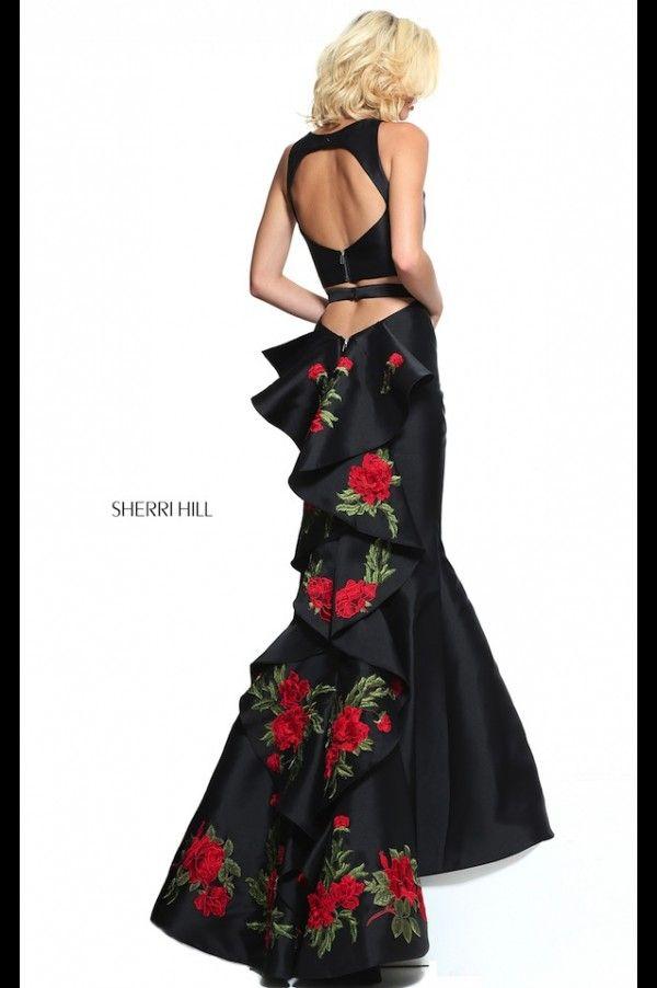28 best Els y12 formal images on Pinterest | Night out dresses ...