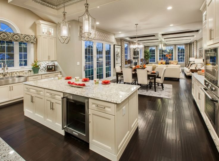 1000 Ideas About Toll Brothers On Pinterest Homes For Sale In Home Builders And Luxury Homes