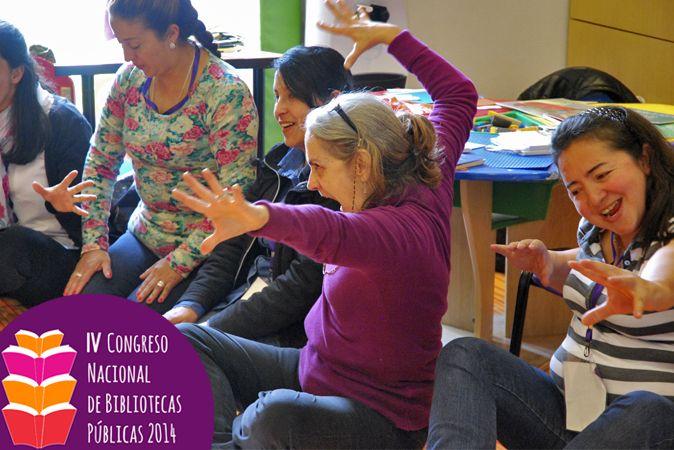 """Música y literatura para niños """"Para contar y cantar, ¡no hay más que empezar!"""" – Pilar Posada"""