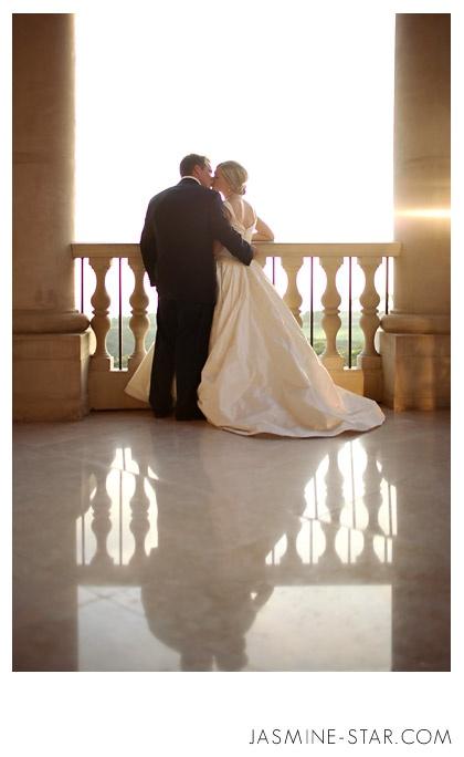 tips surviving wedding dress shopping