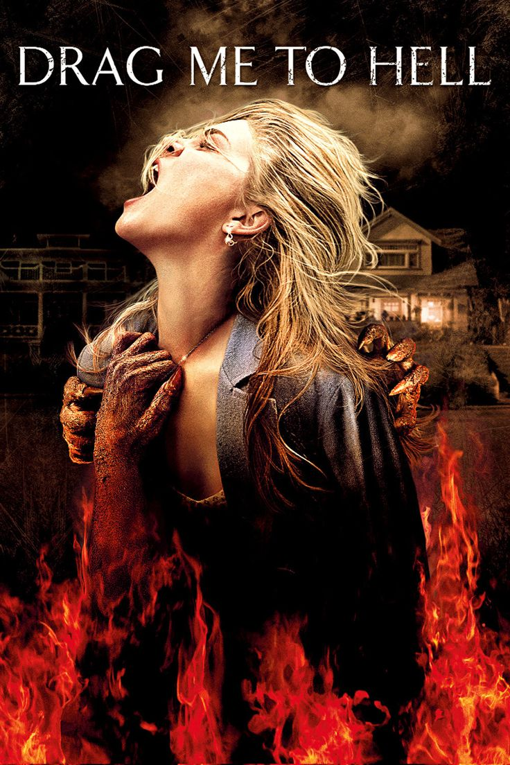 Drag Me to Hell (2009) Movie. Click Image to Watch This Movie  full movies online full movies on full movies free full movies for kids full movie zone full movie zootopia full movie deadpool full movie frozen full movies 2016 full movies on free full movie online full movie full movie download full movie jungle book 2016 full movie inside out full movie 2016