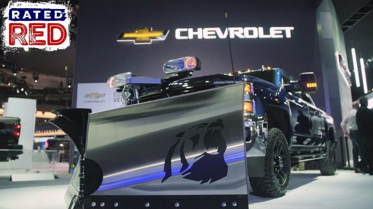 nice Car and Truck videos - First Look: Chevy's 2017 Truck Lineup #Cars &  #Trucks Check more at http://rockstarseo.ca/car-and-truck-videos-first-look-chevys-2017-truck-lineup-cars-trucks/