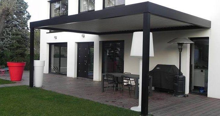 effer group zadaszenia taras w modern zadaszenie tars w pinterest group and modern. Black Bedroom Furniture Sets. Home Design Ideas