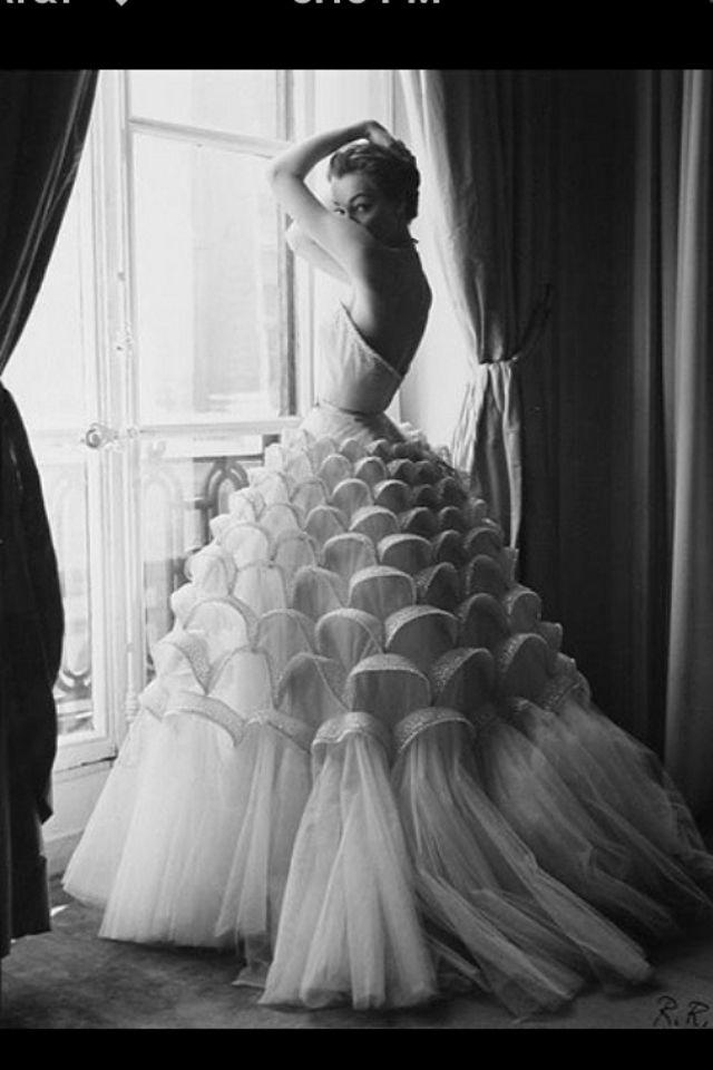 Vintage fashion | Vintage dress | Pinterest | Fashion, Dresses and Vintage fashion