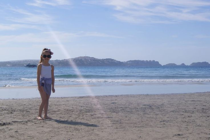 Visiting Mallorca in April: Weather and Attractions in Mallorca in April