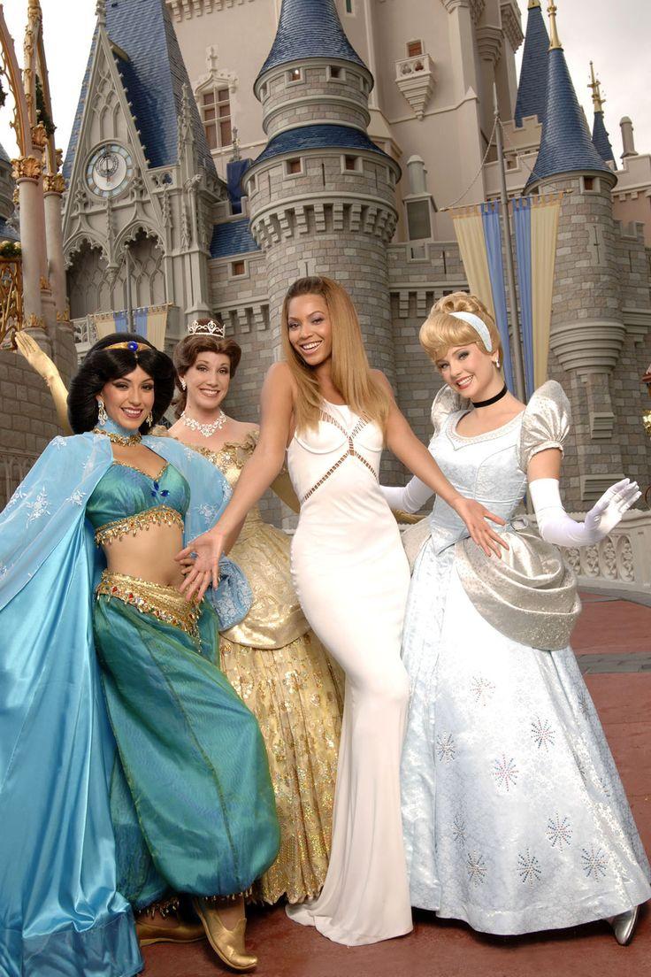 32+ Beauty Aladdin And Jasmine Wedding
