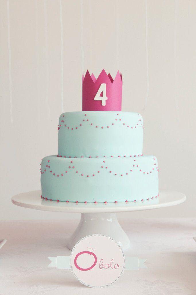 year birthday invitatiowordingiindiastyle%0A Princess Birthday Cake