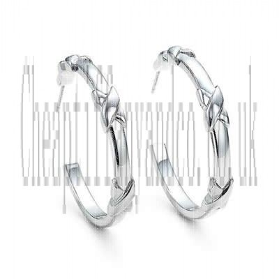 http://www.cheaptiffanyandco.co.uk/ideal-tiffany-and-co-earring-signature-silver-203-onlineshops.html#  Gorgeous Tiffany And Co Earring Signature Silver 203 In Cut Price
