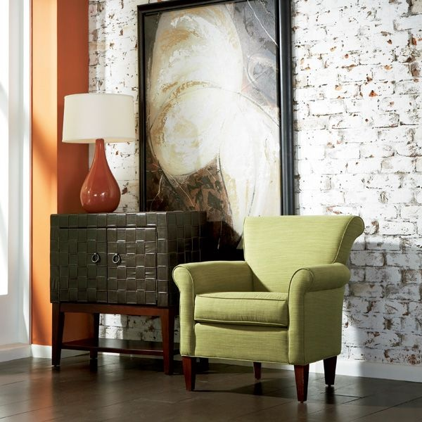 29 best Chairs images on Pinterest | Armchairs, Couches and ...