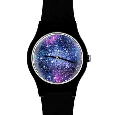Galaxy Stars May28th Watch by Organic Saturation. Available at May28th.