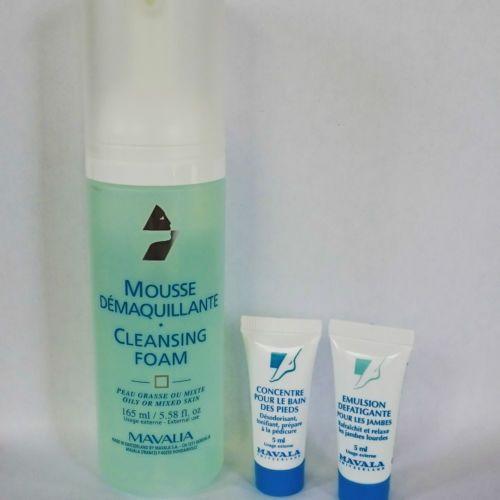 MAVALA-Mousse-demaquillante-effet-peau-nette-165ml-PEAU-GRASSE-MIXTE-CADEAU