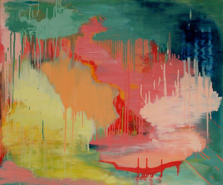 rose st. trading co. | Artwork