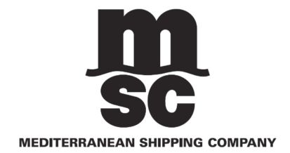 (Mediterranean Shipping Company builds a global productivity network with Office 365) http://www.managedsolution.com/?p=13301 #CloudSolutions, #Global_Productivity, #Increase_Efficiency, #MSC, #Office365