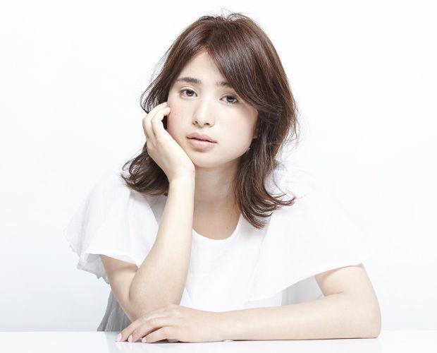 medium_hairstyle28_2.jpg (620×500)