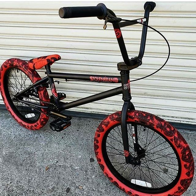 Pin By Laura Torres On Bikes Personalizadas In 2020 Bmx Bikes Bmx Bmx Bicycle