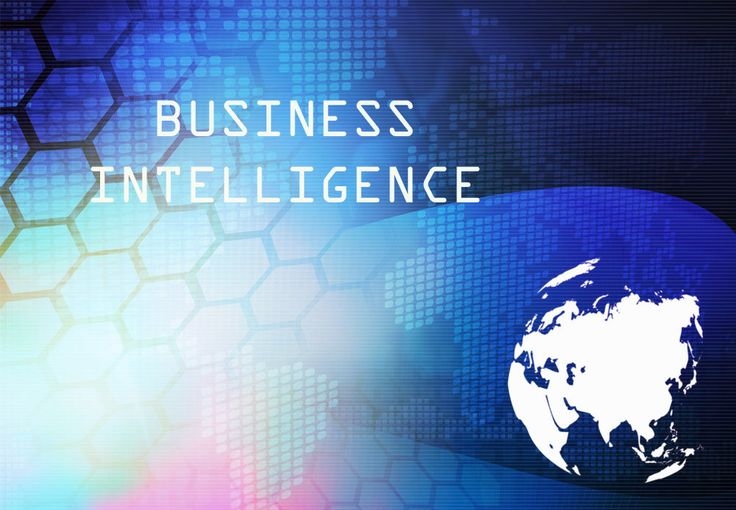 Dygitech, top business intelligence consultant company, provides diploma in business intelligence and analytics courses in Kolkata, India. I think it's right place .......