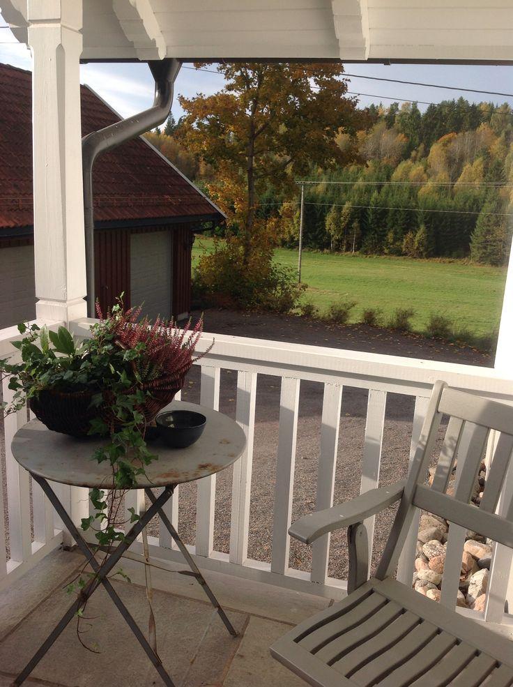 Norway2013