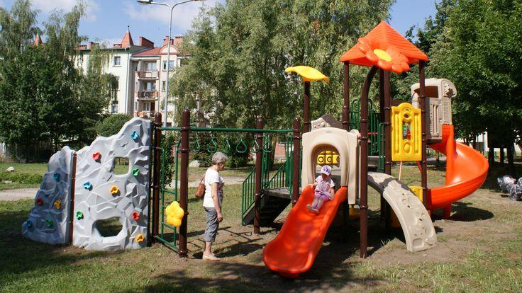 Place zabaw Malbork http://spil.pl/place-zabaw-malbork-miasto/