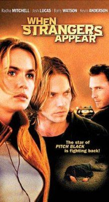 [#REUPLOADED] When Strangers Appear (2001) Simple watch full movie High Quality free 1080p 720p tablet ipad