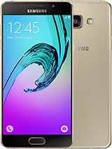 Samsung Galaxy A5 (2016 Visit our site before you buy: http://nisatele.com/index.php?main_page=product_info&cPath=67&products_id=183