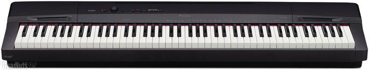 Casio Privia Digital Piano - PX160