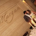 Love in the vineyards, for your special occasion enjoy a romantic Hunter Wedding in stunning Wine Country… Margan Winery.  http://www.margan.com.au