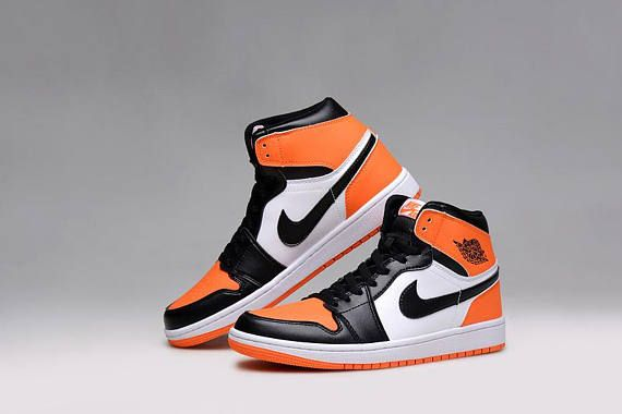 Check out this item in my Etsy shop https://www.etsy.com/listing/595834861/custom-nike-sneakers-custom-jordan-1
