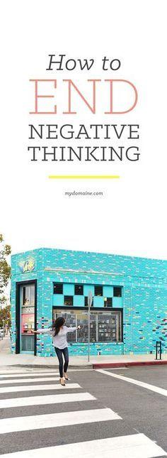 mindset | positive attitude | motivation | personal development | self discovery | take control