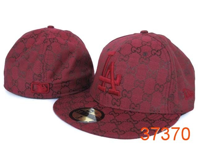 gucci headband mens. $9.99 cheap wholesale gucci hats from china, brand sports hats, mens headband