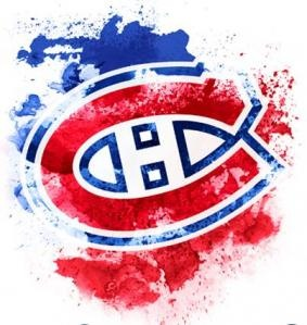 Go Habs Go! *NEXT YEAR HERE WE COME* Plus