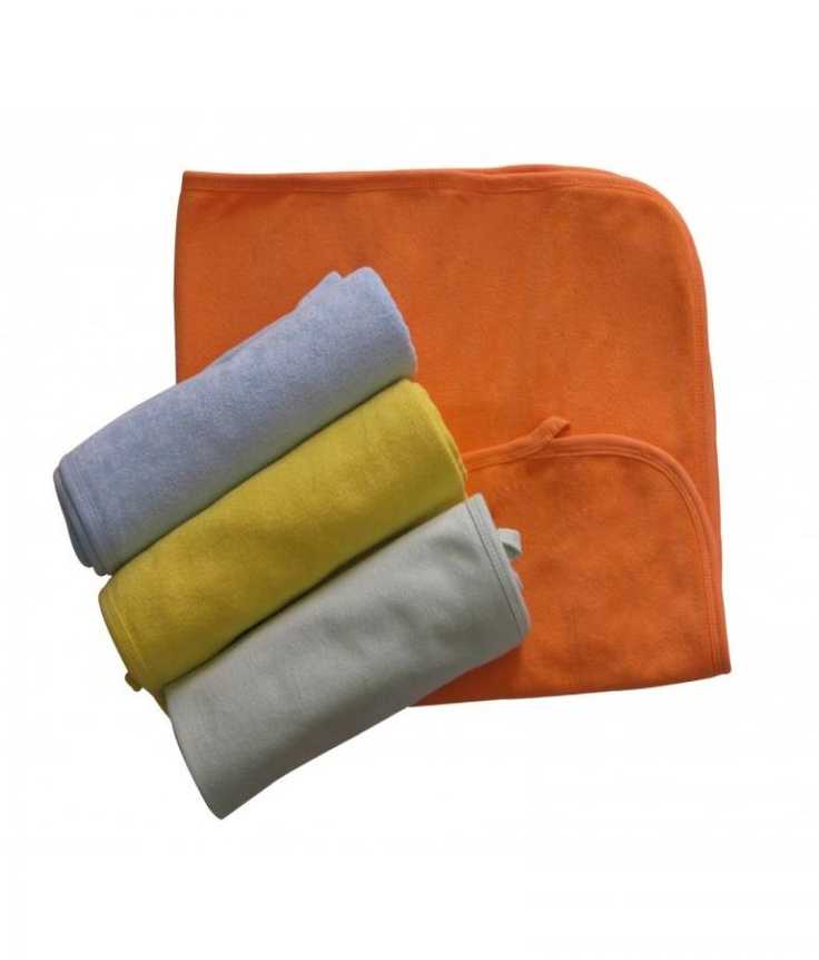 Quick Dry Towels  Towel Reversible  Offer Price Rs.349/-