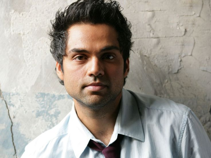 Abhay Deol Hairstyle and Haircut Ideas for their fans. He is a brother of Sunny Deol and famous for his beautiful personality.