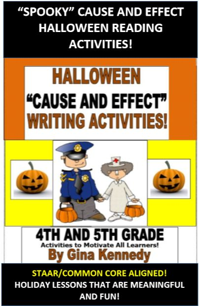 24 best Halloween Lessons and Activities images on Pinterest App - best of writing invitation worksheet