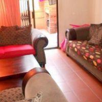 2 Bedroom Apartment for rent in Westdene, Bloemfontein