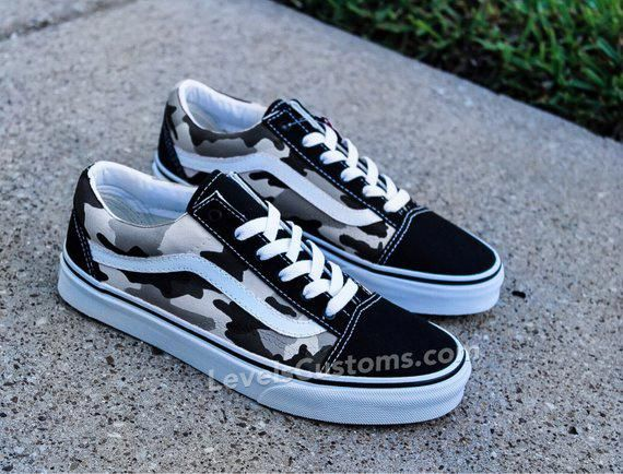 Condición resbalón Ninguna  Used Women S Shoes + Ebay Uk #65WWomenSShoes id:6113096918 | Custom vans  shoes, Cute vans, Custom shoes