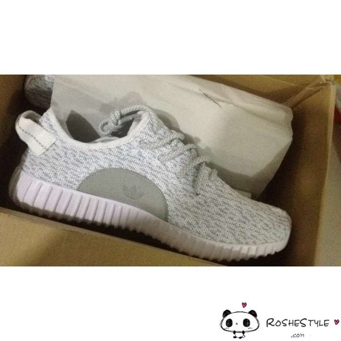Nike Roshe Run Womens Black White Mesh shoes discount site!!Check it out!  Adidas ...