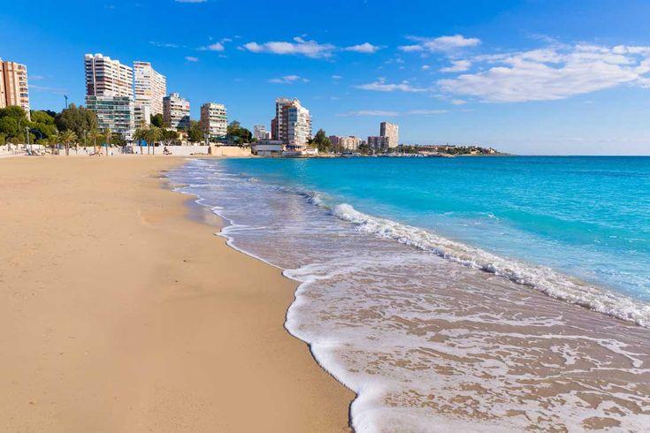 las mejores playas de alicante, alicante, playas, mejores playas, españa, best beachs, spain, beach, tourism, travel, takemysecrets